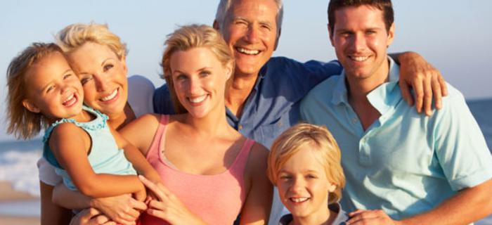 Podaruj pracownikom czas dla rodziny