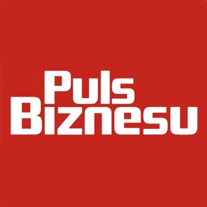 PulsBiznesulogo