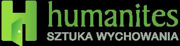 Fundacja Humanites