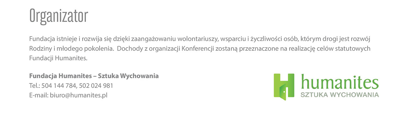 organizator-1