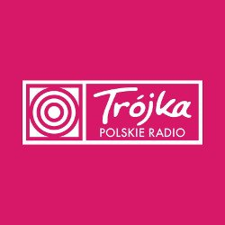 logo_polskie_radio_program_3