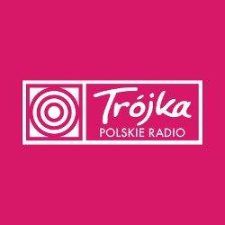 logo_polskie_radio_program_3