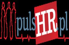 puls-hr-logo-1-Kopiowanie