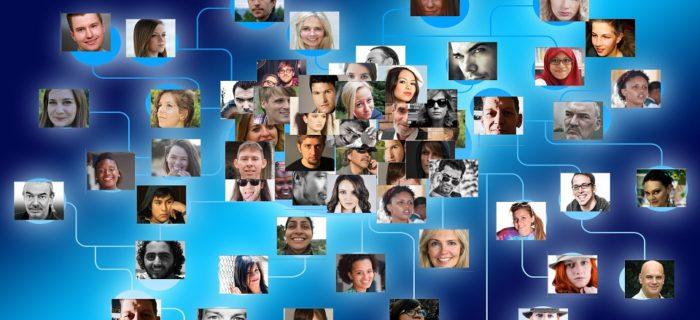 WARSZTAT: Komunikacja międzypokoleniowa czyli jak rozmawiać efektywnie – 5 kwietnia