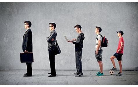 Dzisiejsi uczniowie to pracownicy jutra – rola dyrektora szkoły wobec zmian społecznych i na rynku pracy. Lider czy administrator?