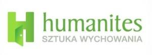 logo_humanites