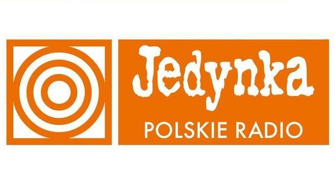 logo_jedynka_polskie_radio