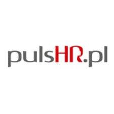 pulsHR