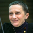 Prof Barbara Fatyga