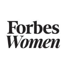 ForbesWomenbanner