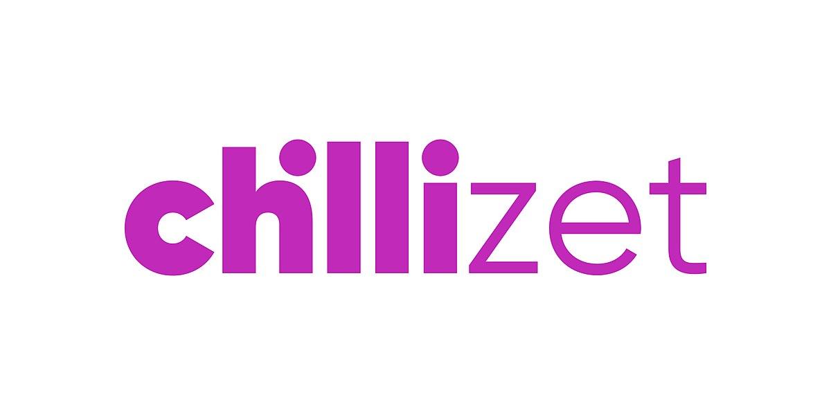 ChiliZET
