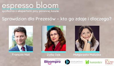 Bloompro