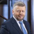 Maciej_Witucki