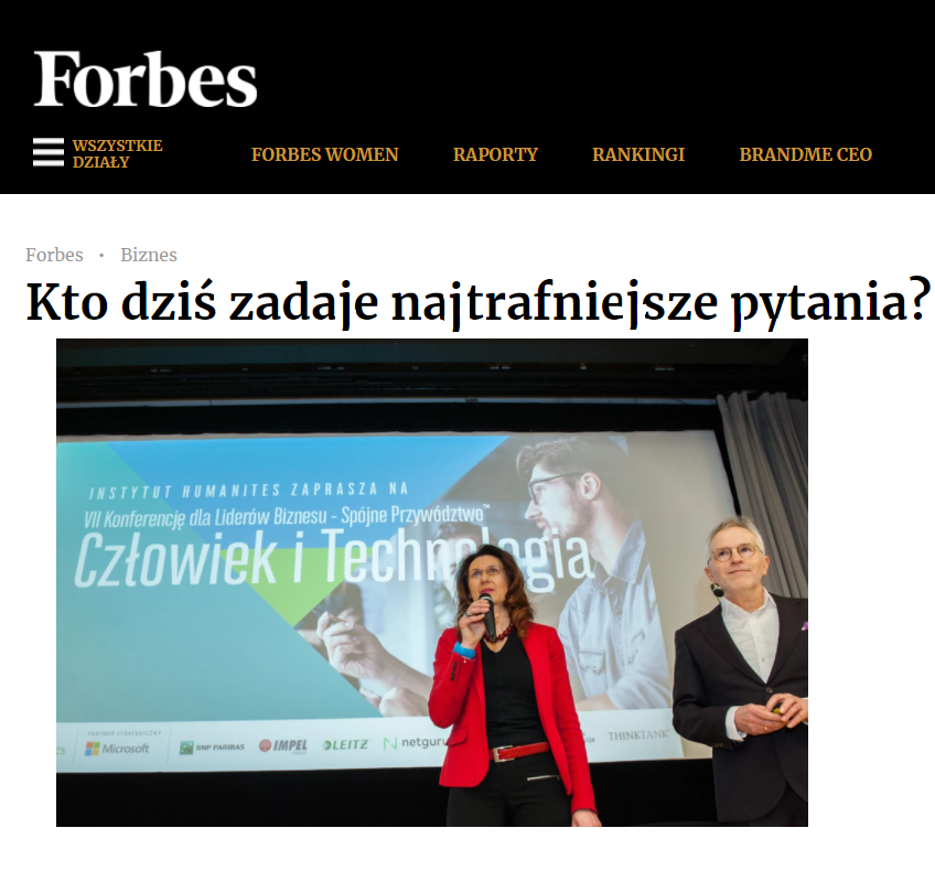 Forbes_03