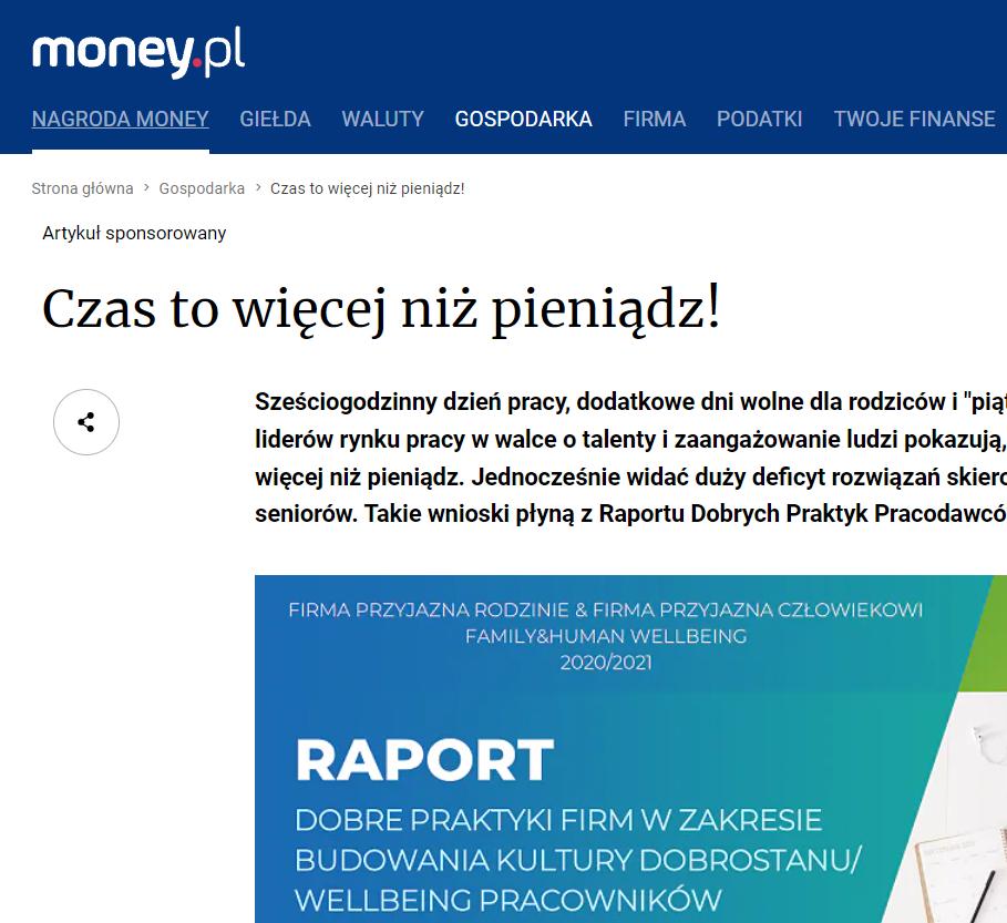 raportDObrychPraktyk